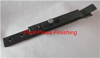 ASTER SEWING MACHINE CONSUMABLE PARTS