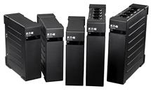 伊顿 Ellipse ECO UPS(650VA~1600VA)