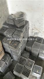 经营回收金刚石复合片贸易
