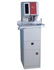 裕佳YJ-QD500全自动线式档案装订机