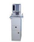 启霖QL-500X全自动线式装订机