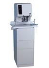 金图NB-2400L全自动档案线式订卷机