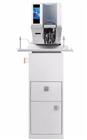 金典Golden全自动智能打孔穿线机GD-N5508财务装订机 全自动打孔装订 无需人工一键装订