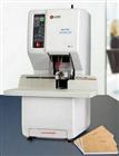 汇金HJ-50A全自动胶管装订机
