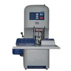 NCL-308全自动胶管装订机 一键完成打孔装订