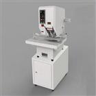 中创恩CN-1506全智能线式档案装订机 三孔一线装订 自动卷宗档案装订机 图片色