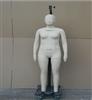 美国码alvanon模特人台肩膀带伸缩-广州