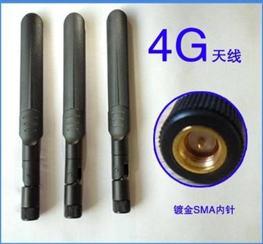 4G全频段天线