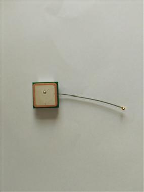 GPS天线 高增益70mm内置陶瓷天线