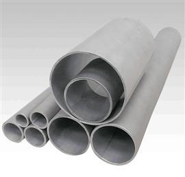 Industrial Liquid Sainless Steel Tube Welded Seamless Pipe