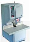 银帆QZD-750N QZD-5550N型全自动装订机