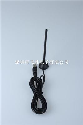 DVB-T天线