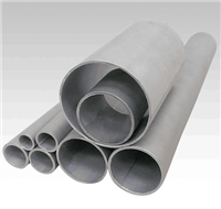 Industrial Liquid Sainless Steel Tube Welded Seamless Pipe