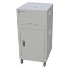 信安保XBF-01型存储介质消磁粉碎机
