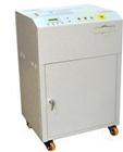 信安保MH-2009多媒体介质销毁机 消磁粉碎机