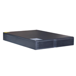 艾默生U12-09C1-03电池扩展模块