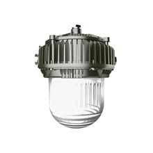 DOD812 LED防爆泛光灯