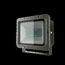DOD8188C LED防爆投光灯