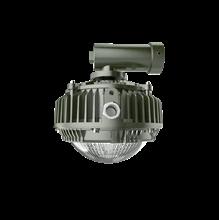 DOD813L LED防爆路灯