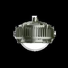 DOD813 LED防爆平台灯