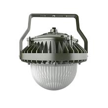 DOD9186 LED防爆泛光灯