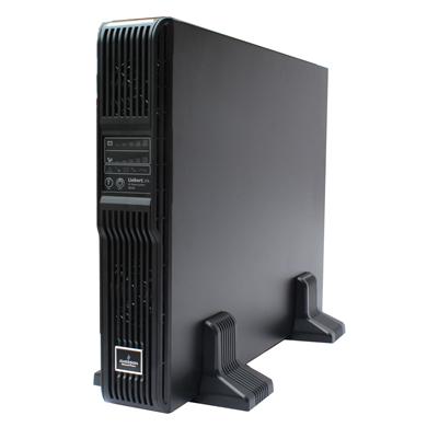 艾默生UPS电源UHA1R-0010L
