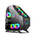 F911网伽电竞游戏机箱