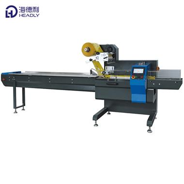HDL-350DS双伺服自动bob电竞