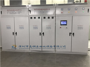 UV injection line of vacuum cup fuel injection equipment in Shenzhen fuel injection line