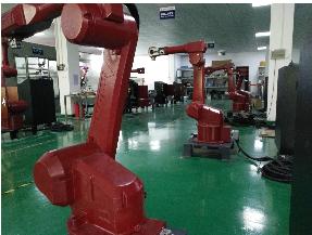 天津汽车灯喷油设备 喷漆线 全自动喷油设备-今日优惠