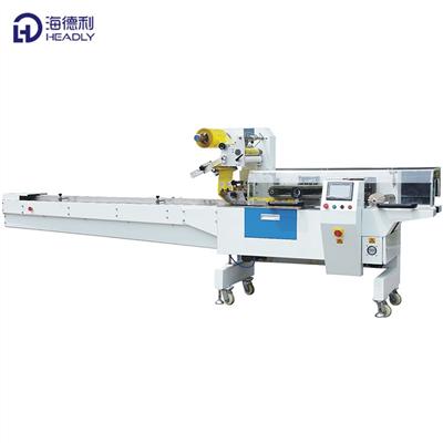 HDL-450DS双伺服自动bob电竞