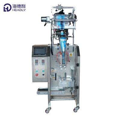 HDL-F60C Poweder Packaging Machine