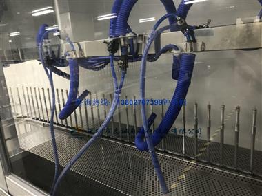 Fuel injection equipment_ Shenzhen fuel injection equipment_ Dongguan oil injection equipment_ Wholesale fuel injection equipment