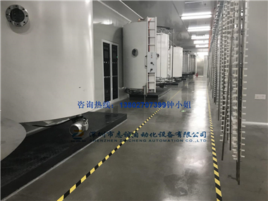 Dongguan automatic fuel injection equipment, bridgehead automatic fuel injection equipment, Chang'an automatic oil injection equipment