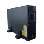 艾默生UPS电源UHA3R-0400L