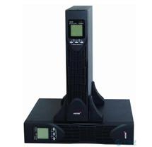 科士达UPS电源YDC9306-RT