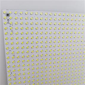 LED动感灯箱光源-P7.5-E