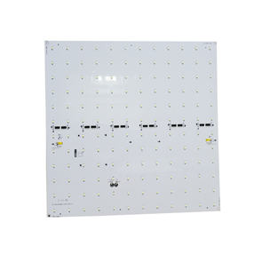 LED dynamic light box light source-P30-C
