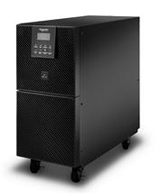 APC施耐德UPS电源SP15KL-31