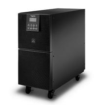 APC施耐德UPS电源SP20KL-31