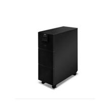 APC施耐德UPS电源SP15KL-33