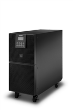 APC施耐德UPS电源SP10KL-31P