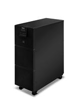 APC施耐德UPS电源SP15KL-33P