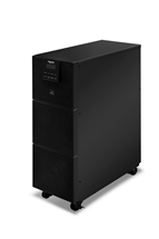 APC施耐德UPS电源SP20KL-33P