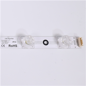 LED constant current side light strip -C407