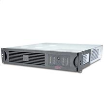 APC UPS电源SUA1500R2ICH