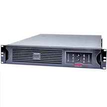 APC UPS电源SUA3000R2ICH