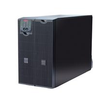 APC UPS电源SURT8000UXICH