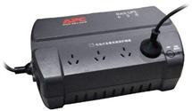 APC UPS电源BK650-CH