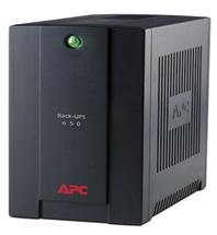 APC UPS电源BX650CI-CN